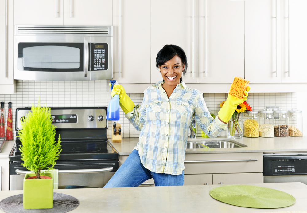 ways-to freshenup-your-home-for-Spring