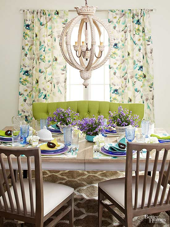 spring-decor-hypnozglam