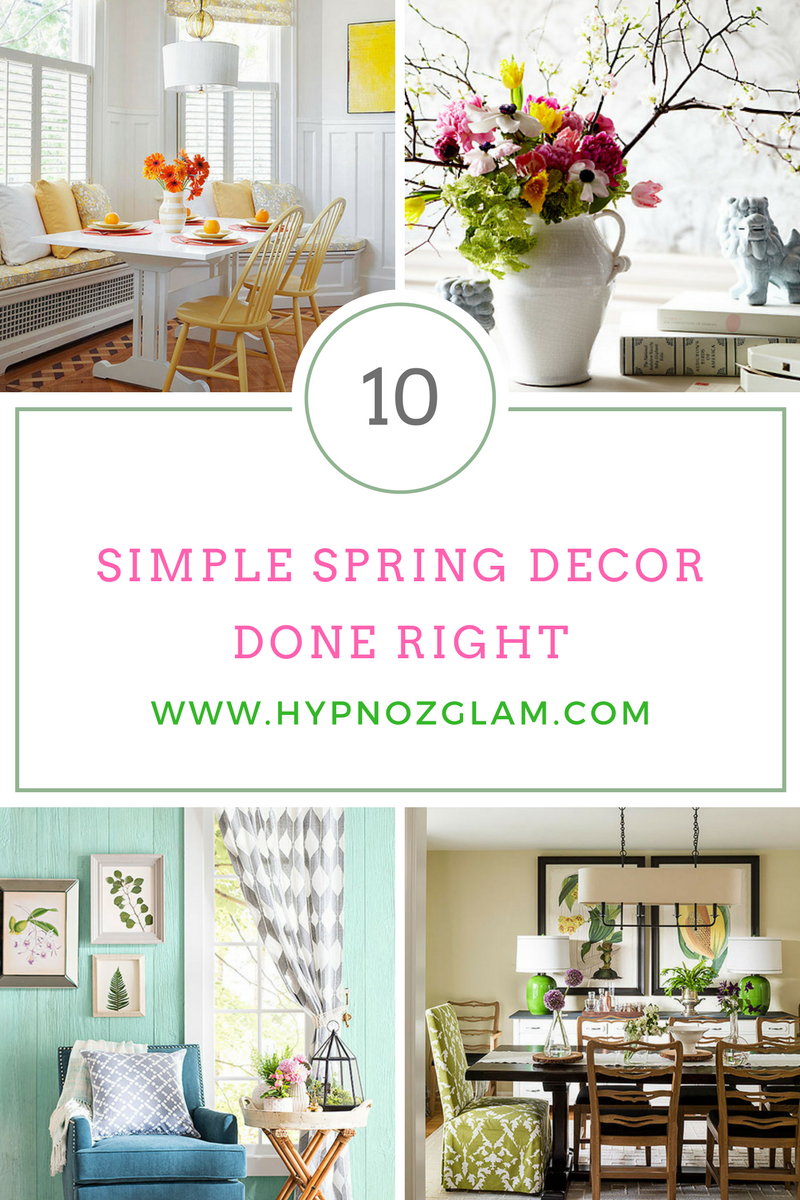 Hypnozglam_simple-spring-decor