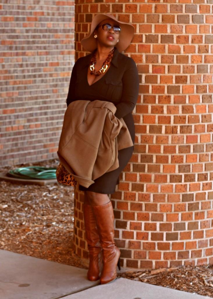 Black-dress-boots-inspiration-p