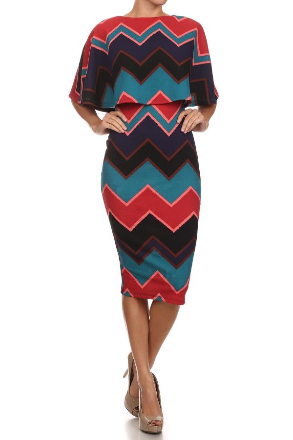 Easter-aztec-dress