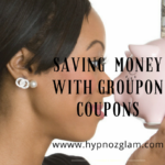 Save On Summer Styles & More With Groupon Coupons