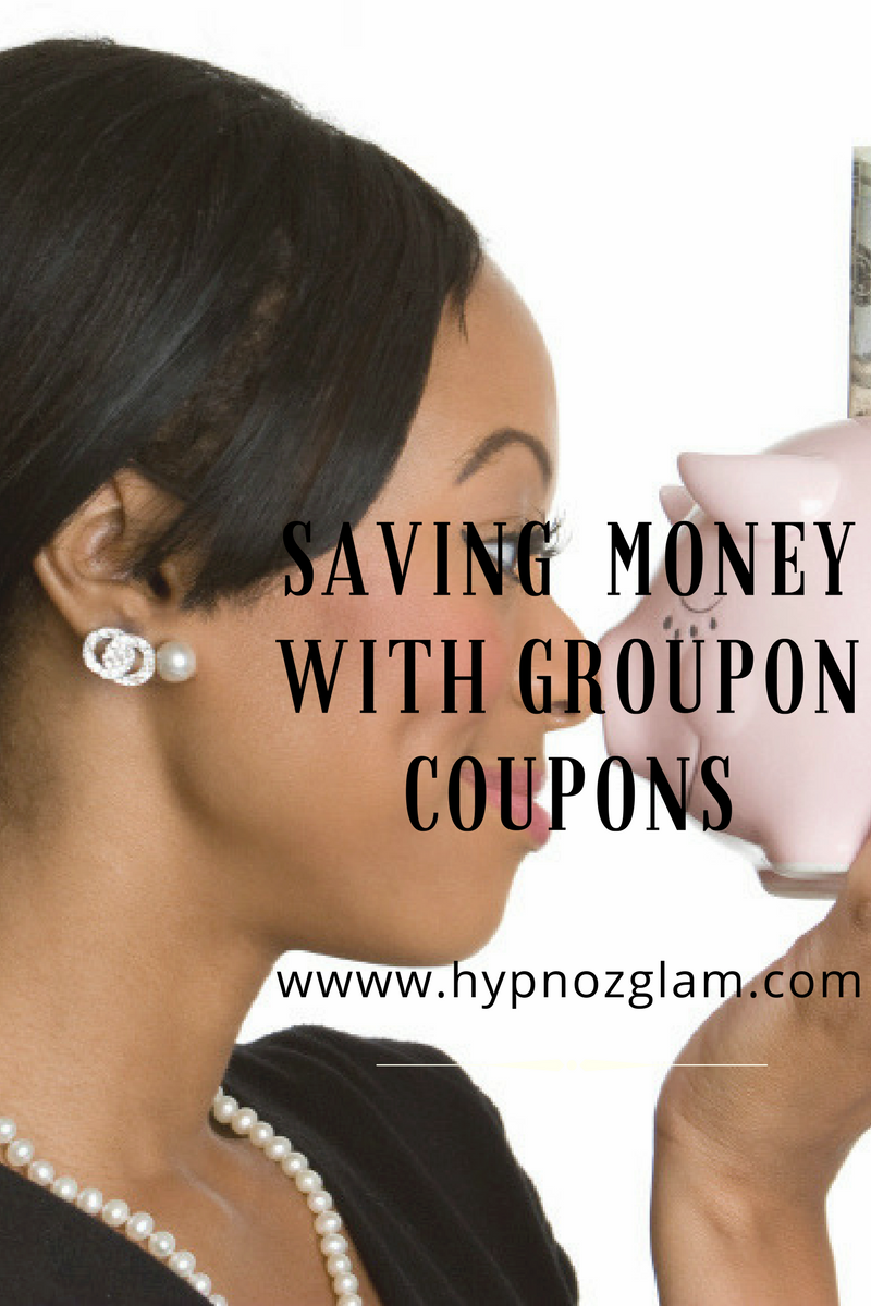 Money-saving-tips-with-Groupon