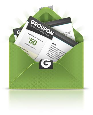 save-money-with-groupon-coupons