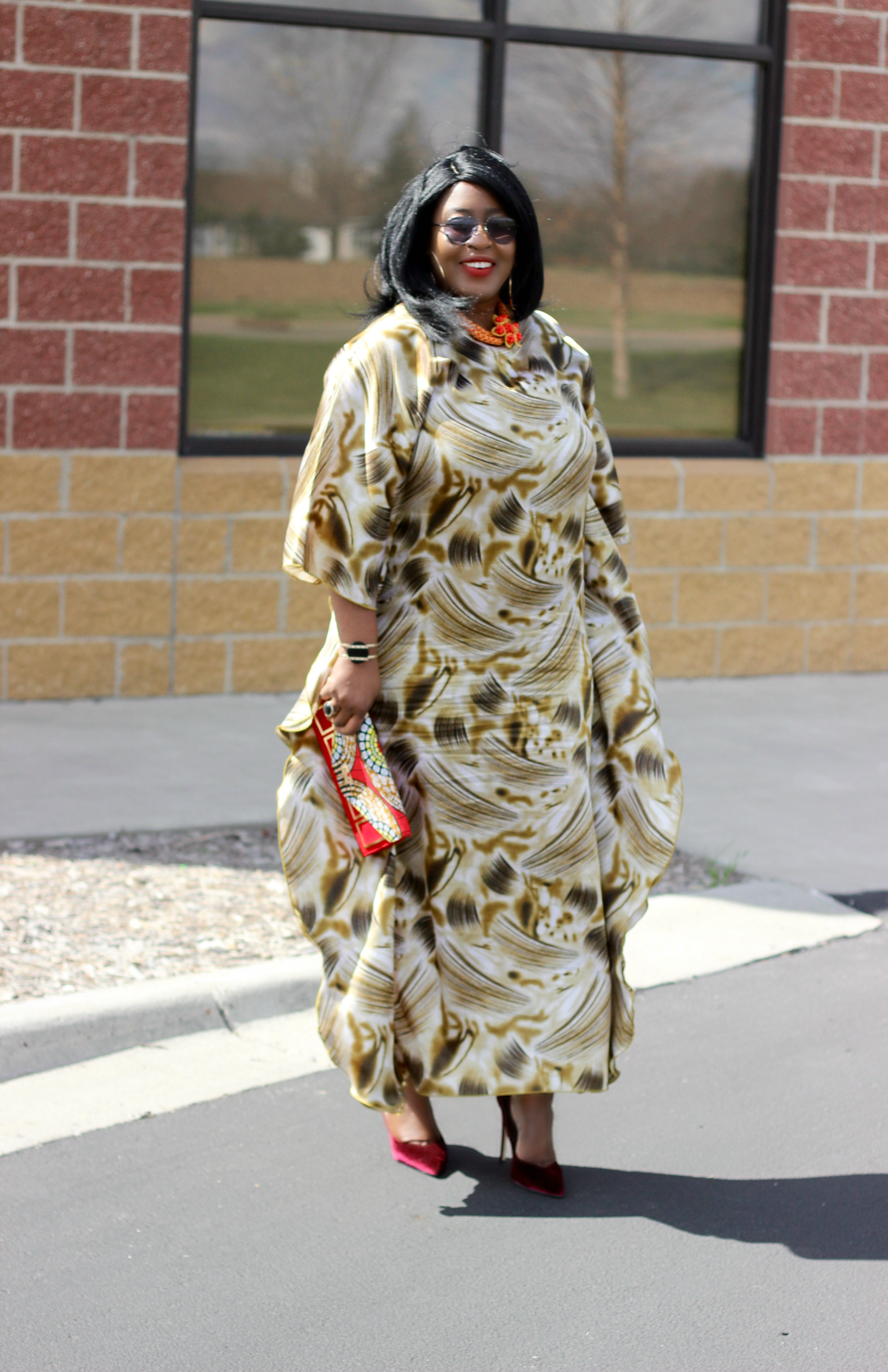 printed-maxi-caftan-dress