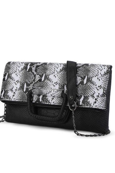 animal-prints-shouter-bag-leffetglamour