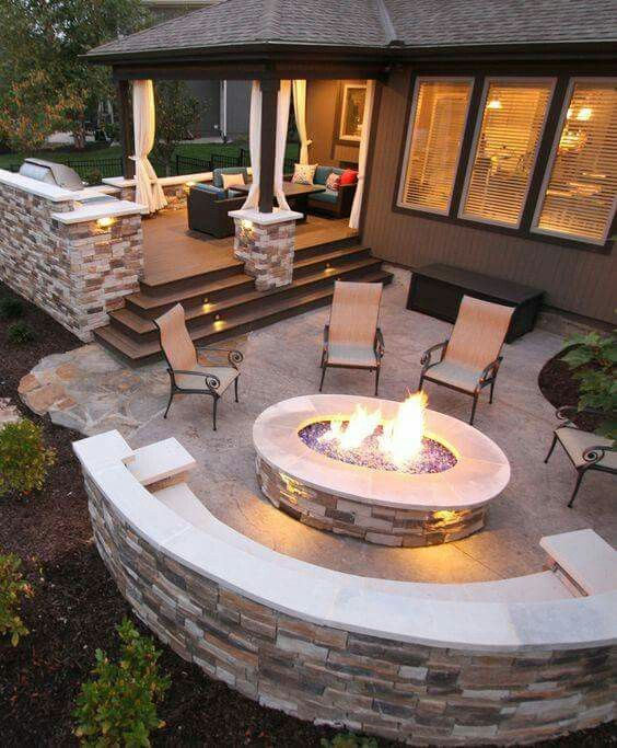 hypnozglam-outdoors-decor-ieas