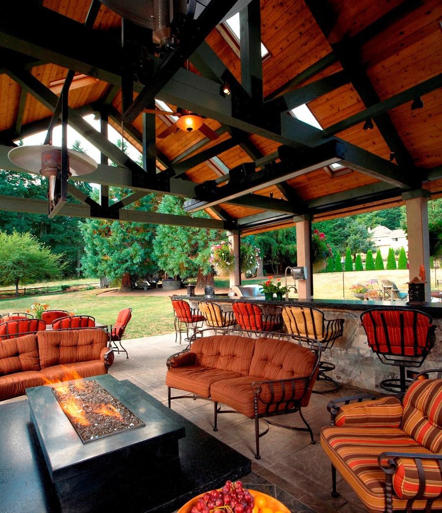 hypnozglam-outdoors-decor-ieas