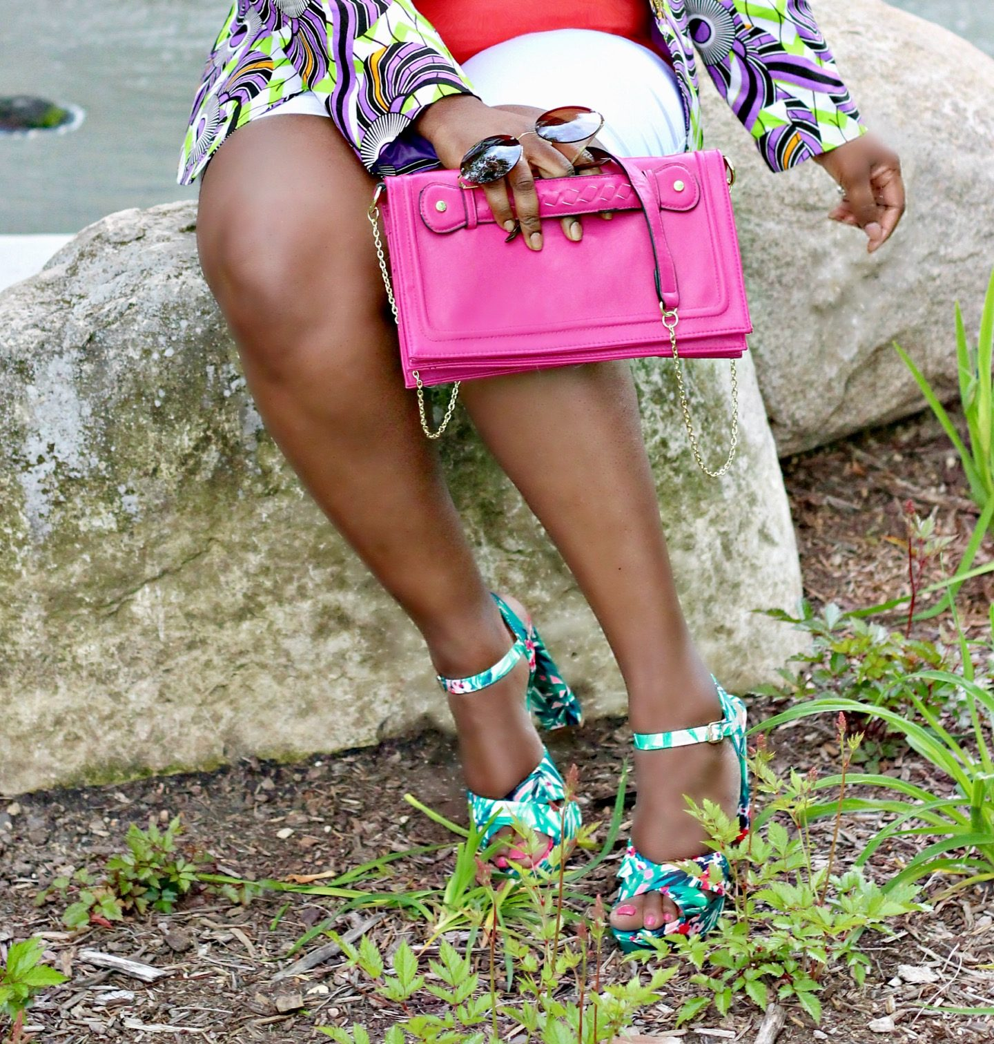 justfab-shoedazzle-prints-shoes