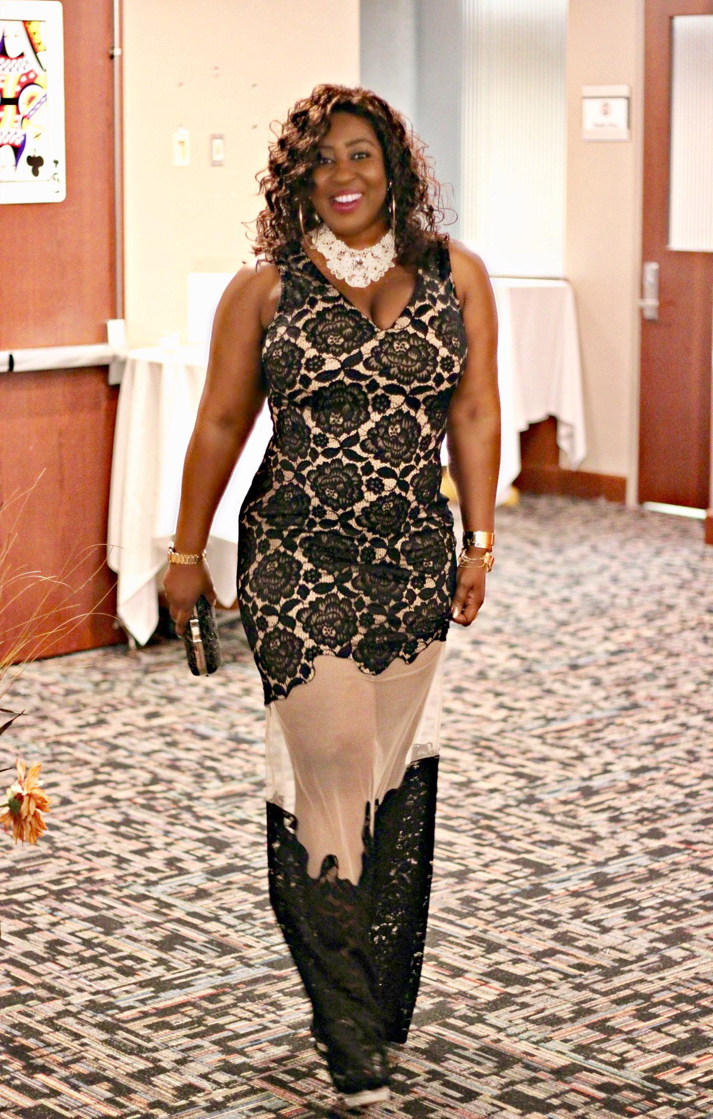 formal-wedding-gueset-lace-maxi-dress