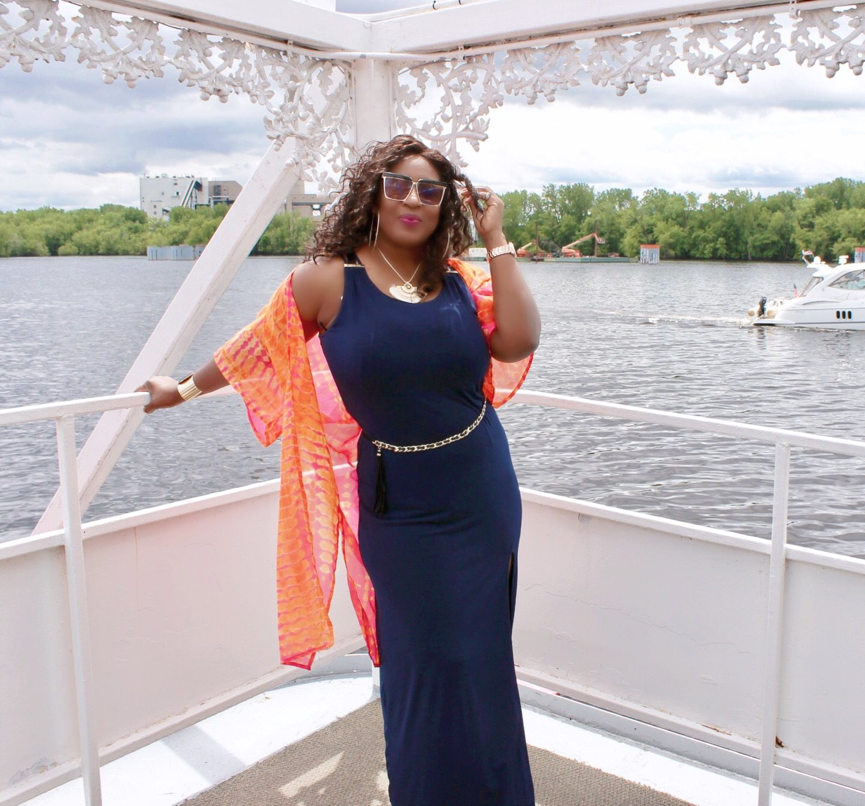 Cruise-look-summer-Maxi-dress
