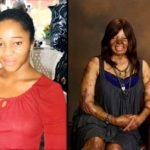 Meet Kechi Okwuchi … Her story will inspire you!