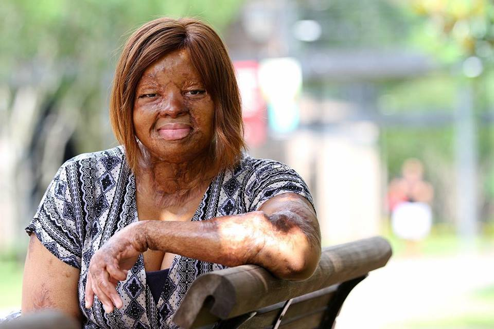 kechi-okwuchi-on-america-got-talents