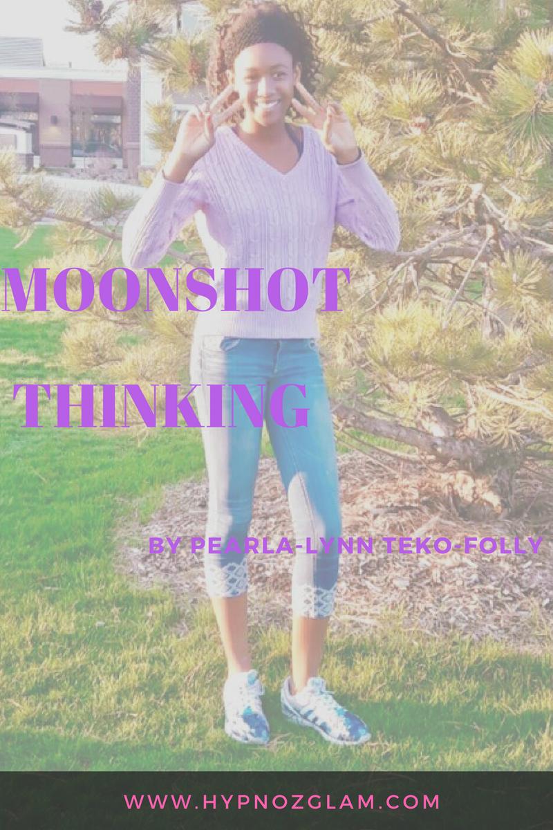 inspiration-moonthinker