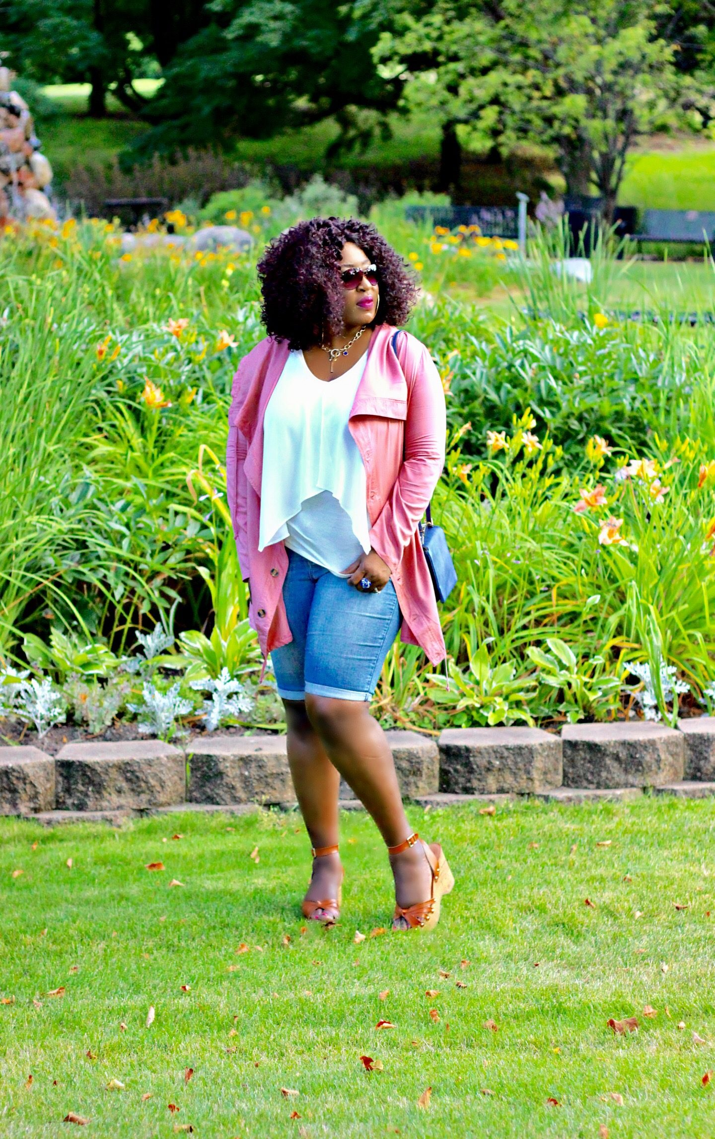 denim-and-justfab-button-down