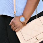 GIVEAWAY ~ JORD WATCHES: TIMELESS CLASSICS
