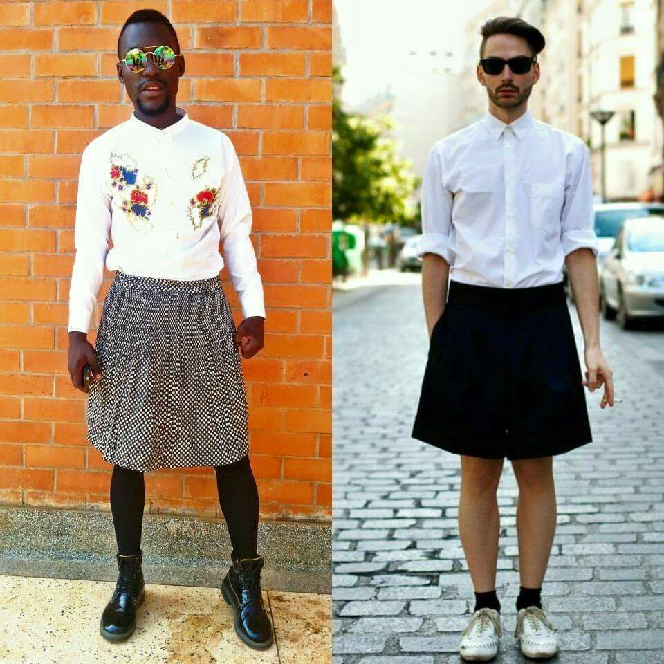 Men-fashion-trend
