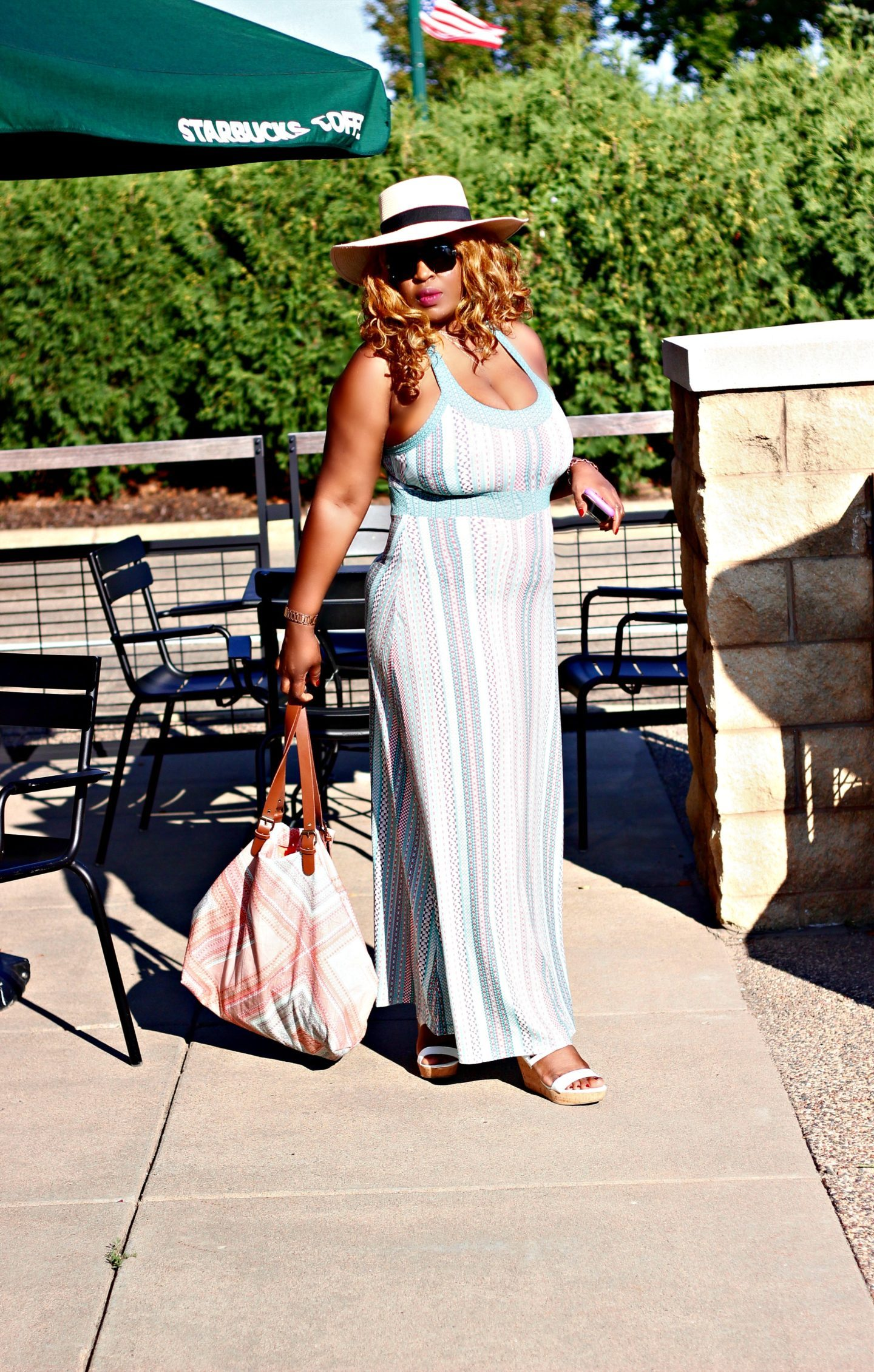 fabulous-and-versatile-maxi-dress