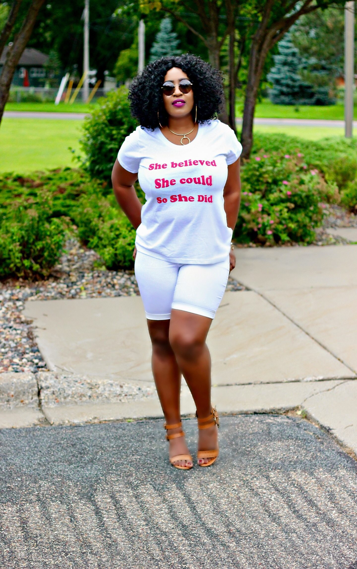 CUSTOMized-girl-shirts