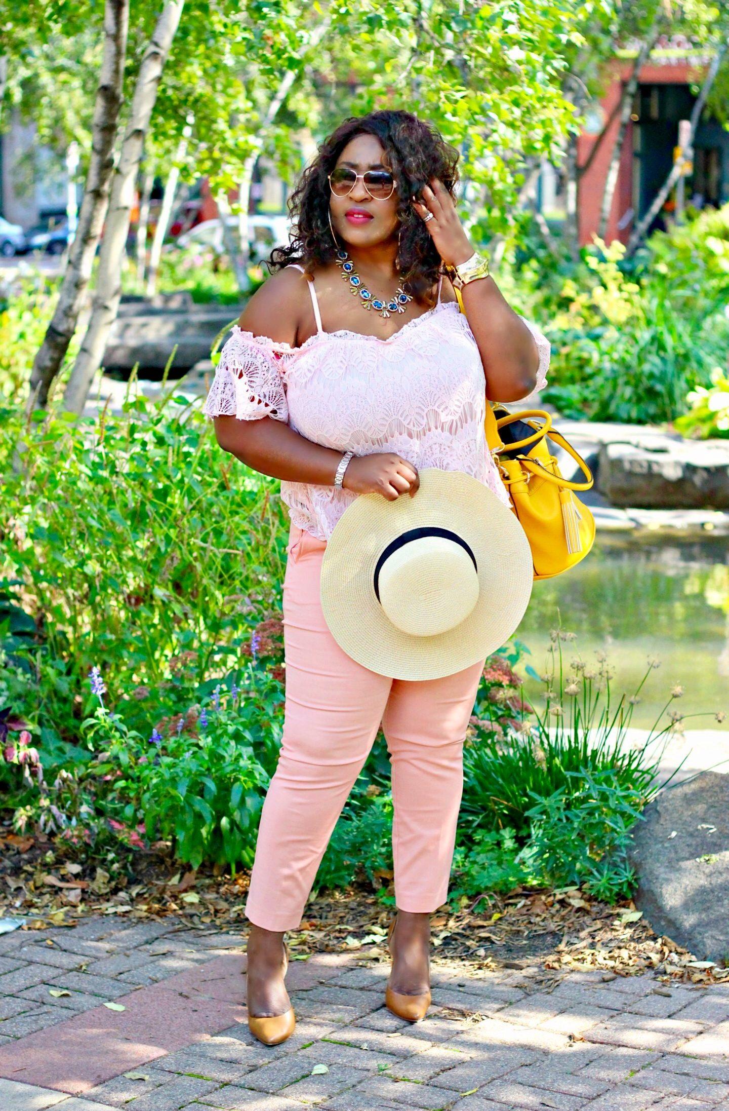 Minneapolis-top-style-blogger