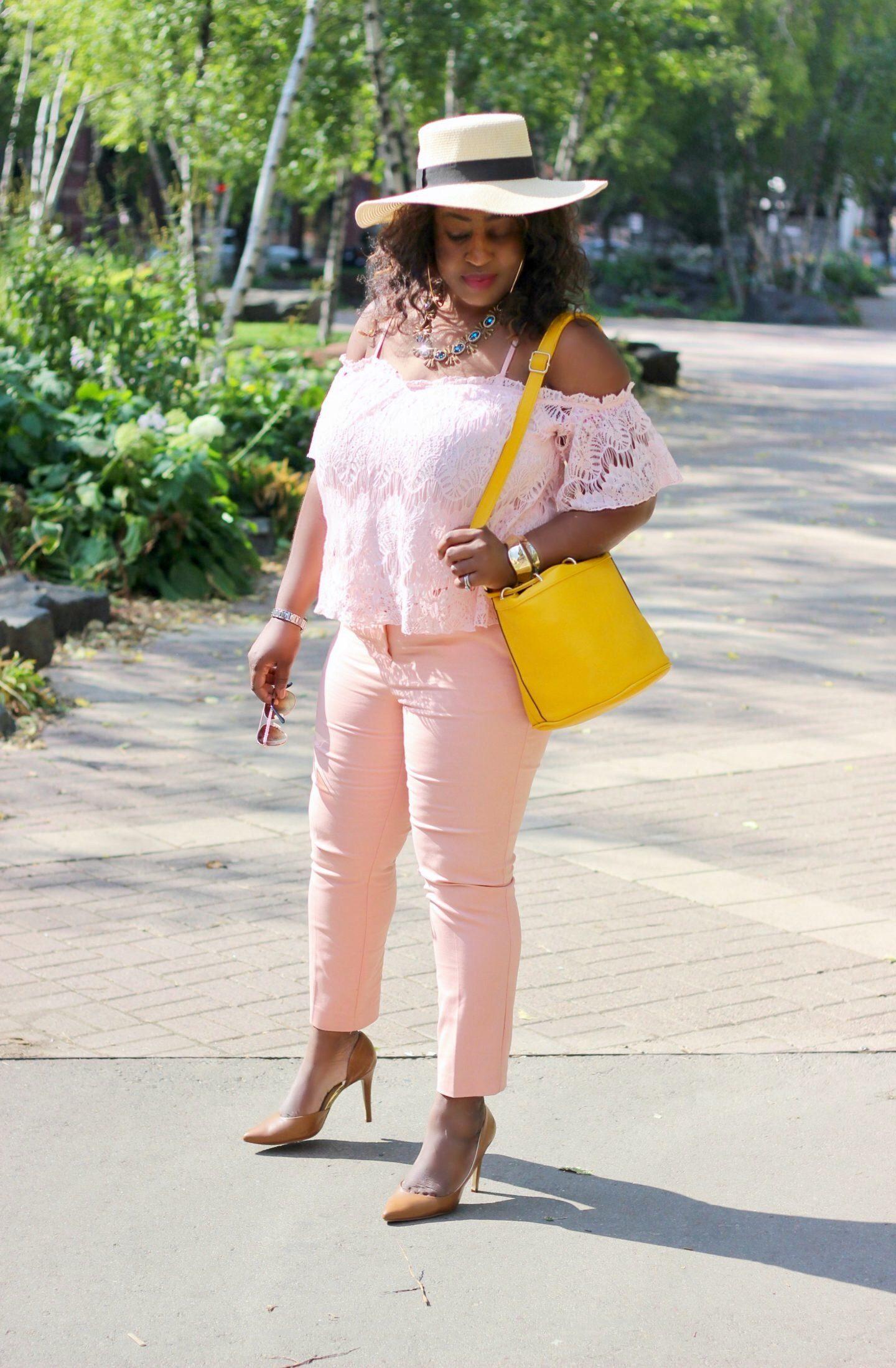 Top-fashion-bloggers