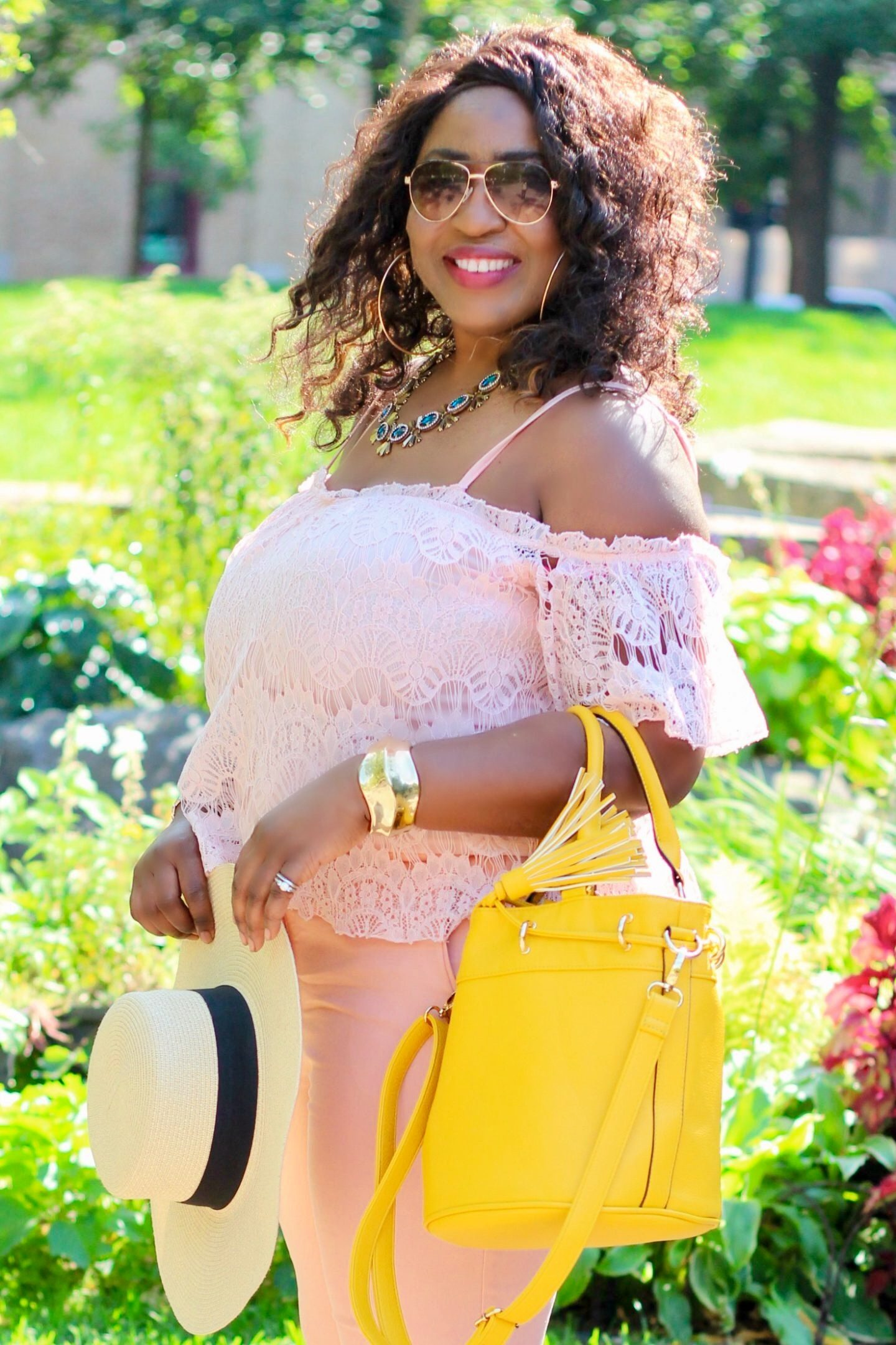 Minneapolis-top-fashion-bloggers