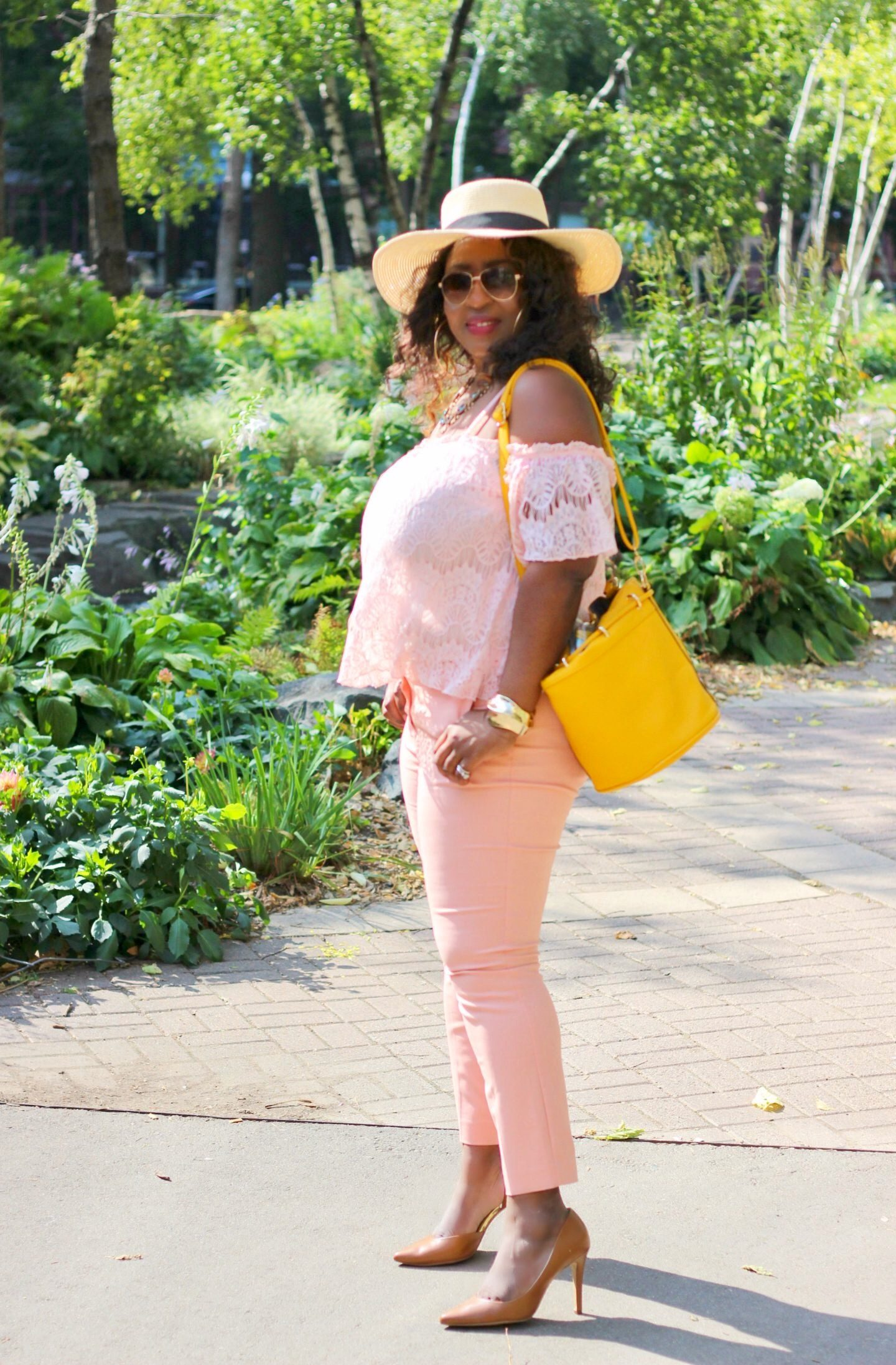 Top-midwest-fashion-bloggers