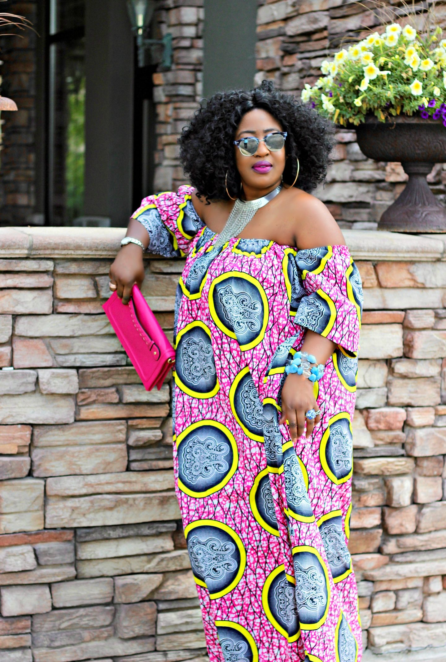 prints-dashiki-maxi-dress
