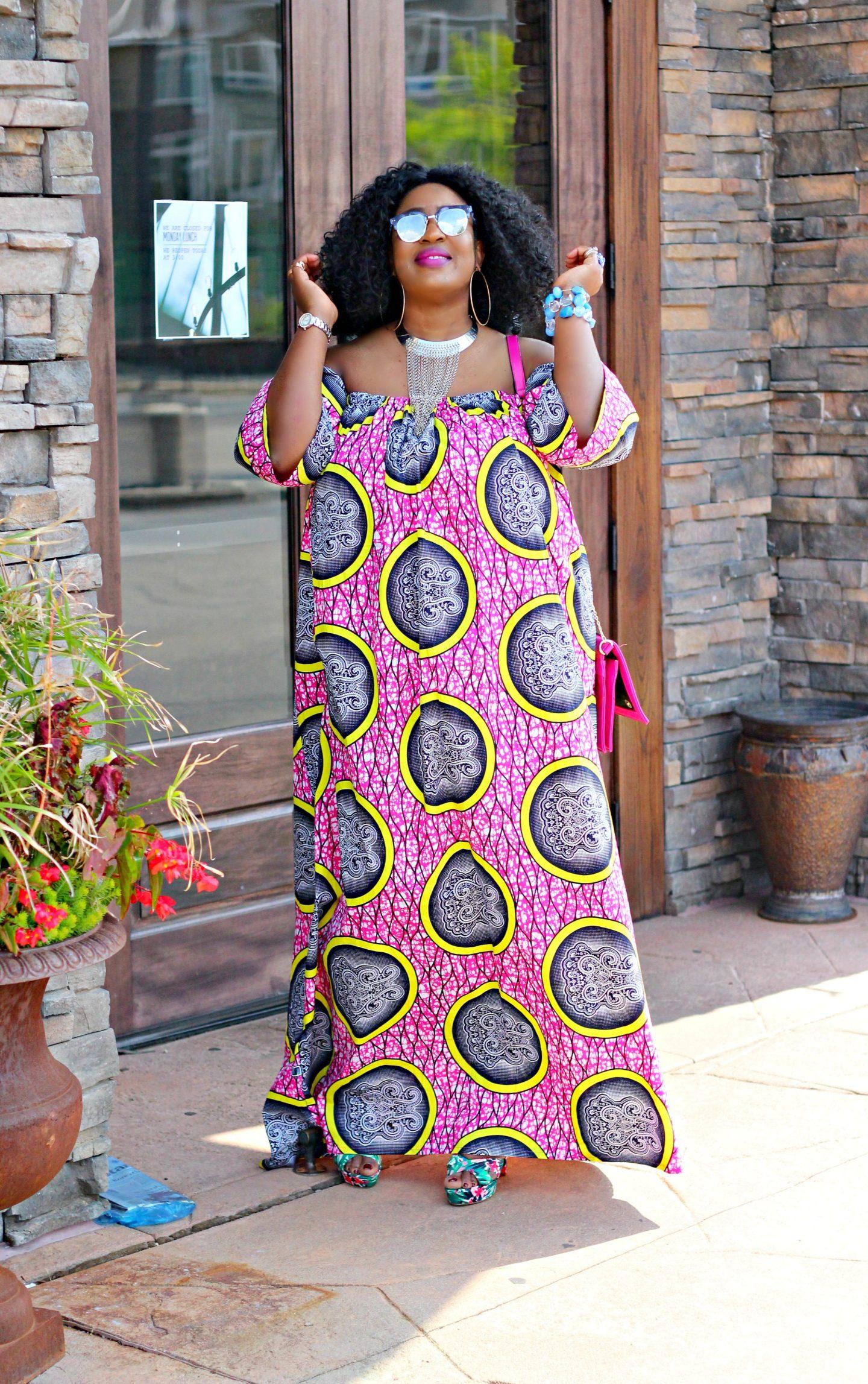 prints-dashiki-maxi-dress