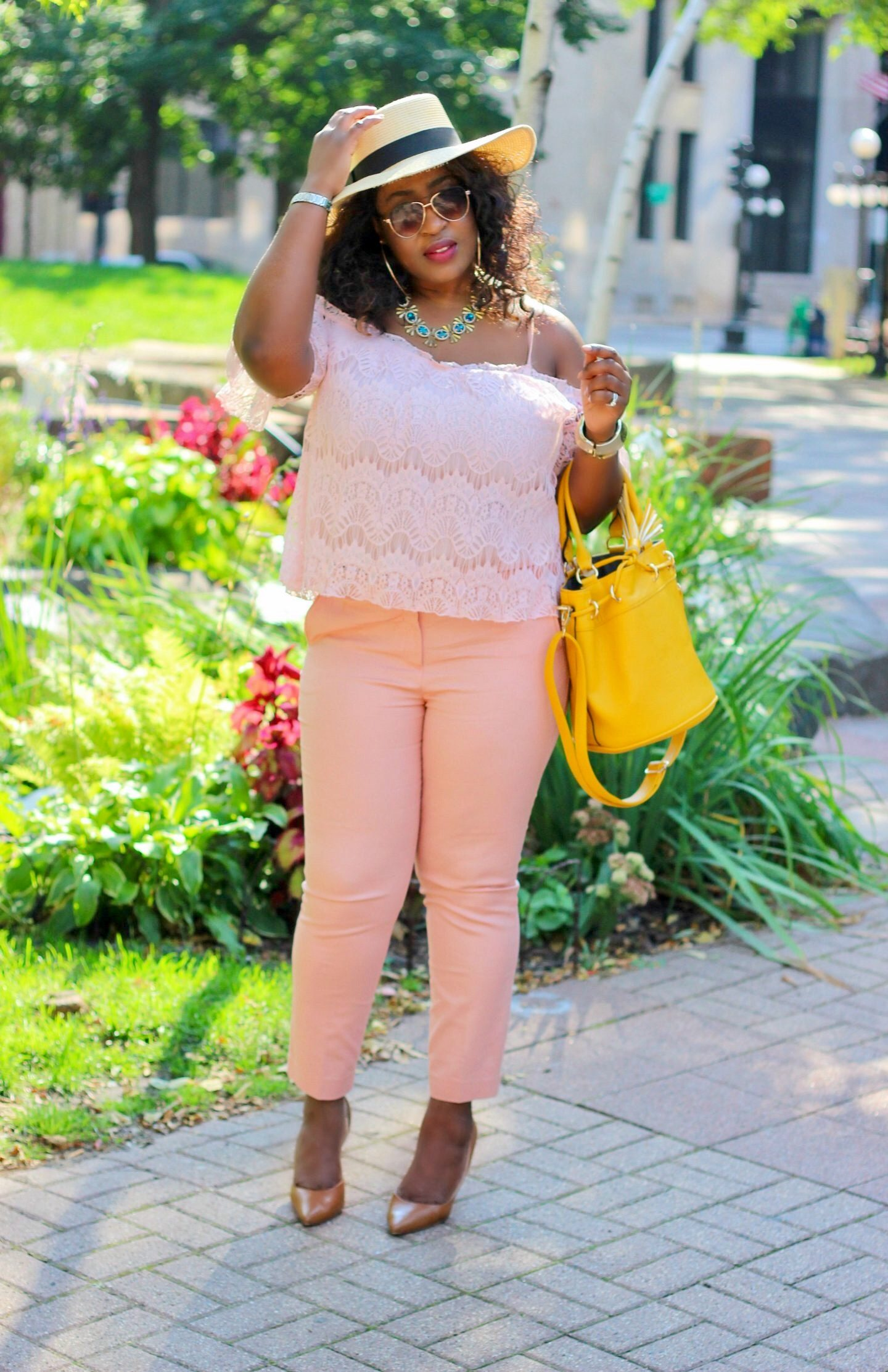 Minneapolis-most-wanted-fashion-bloggers