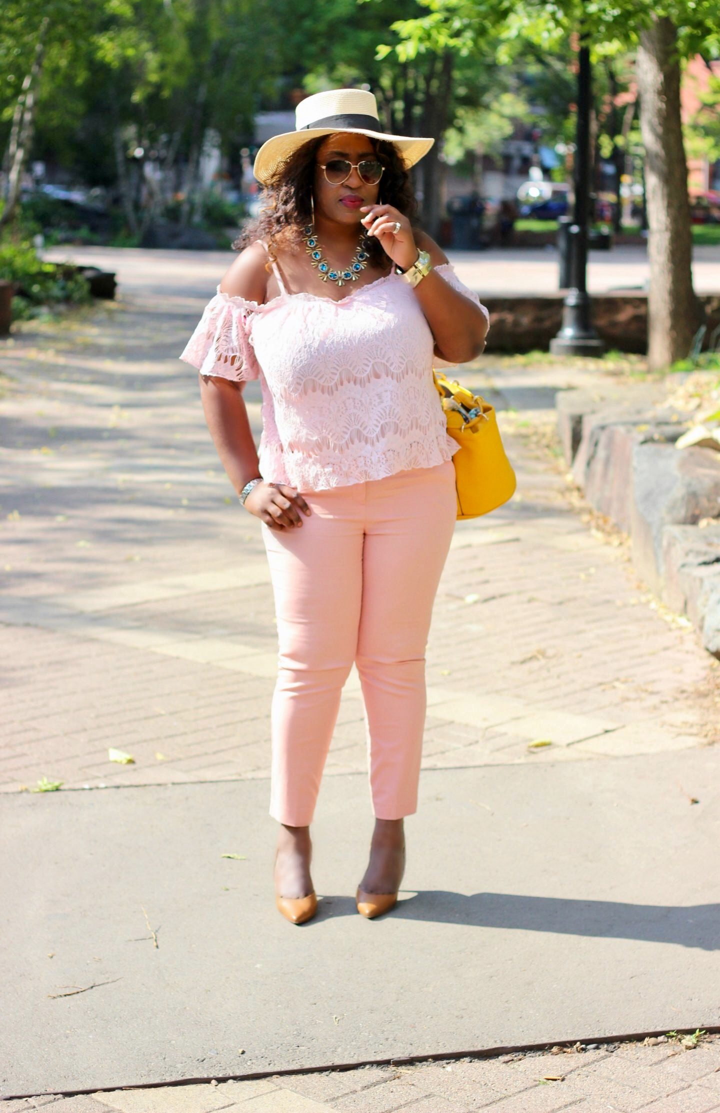 Midwest-top-fashion-bloggers