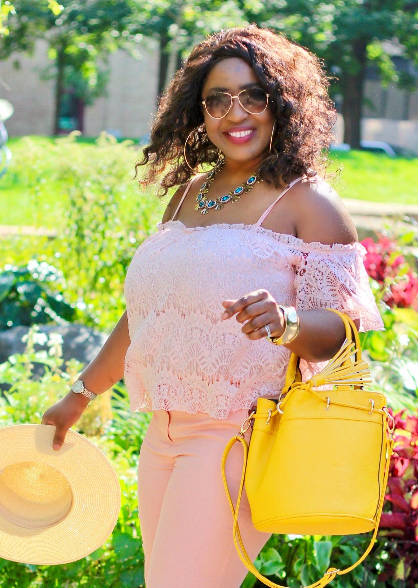 MInneapolis-top-fashion-blogers