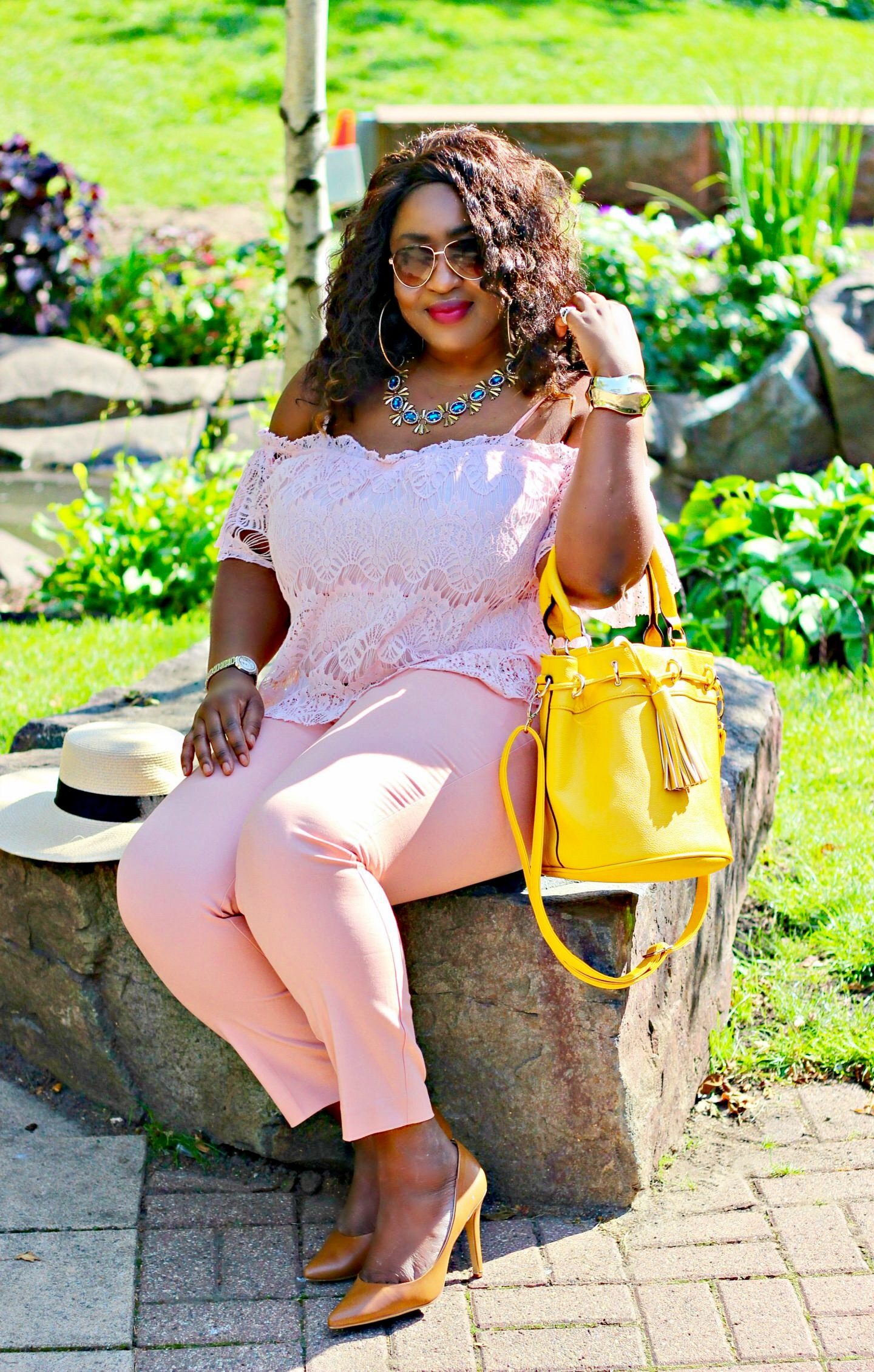 Beautiful-top-style-bloggers