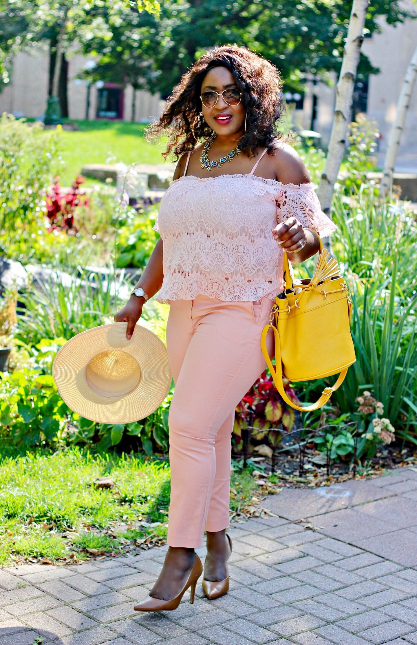 beautiful-multicultural-fashion-blogger