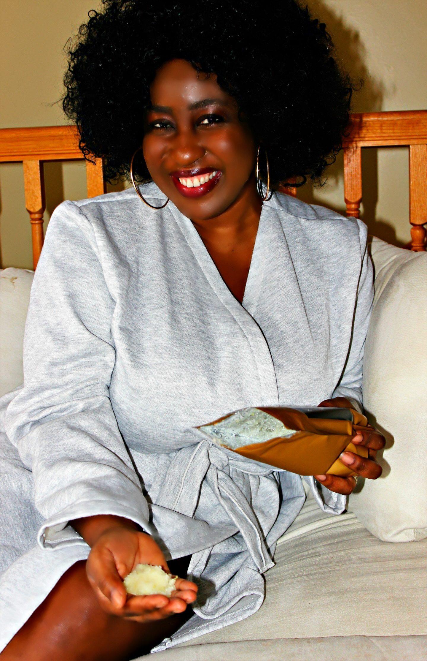 Top-black-beauty-bloggers