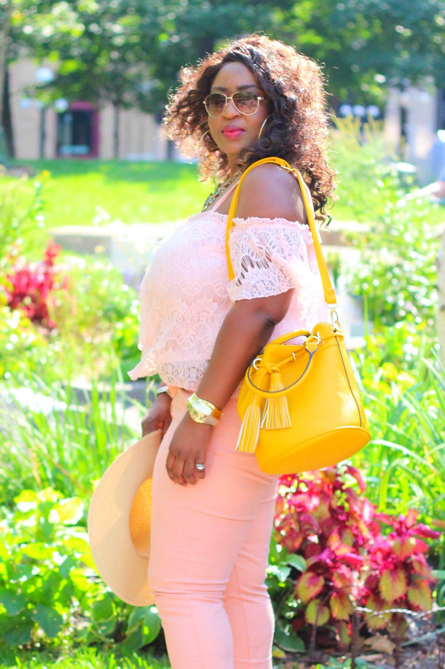 plus-size-fashion-blogger
