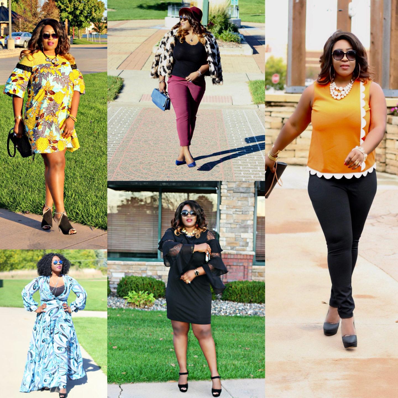 beautiful-outfits-inspiration