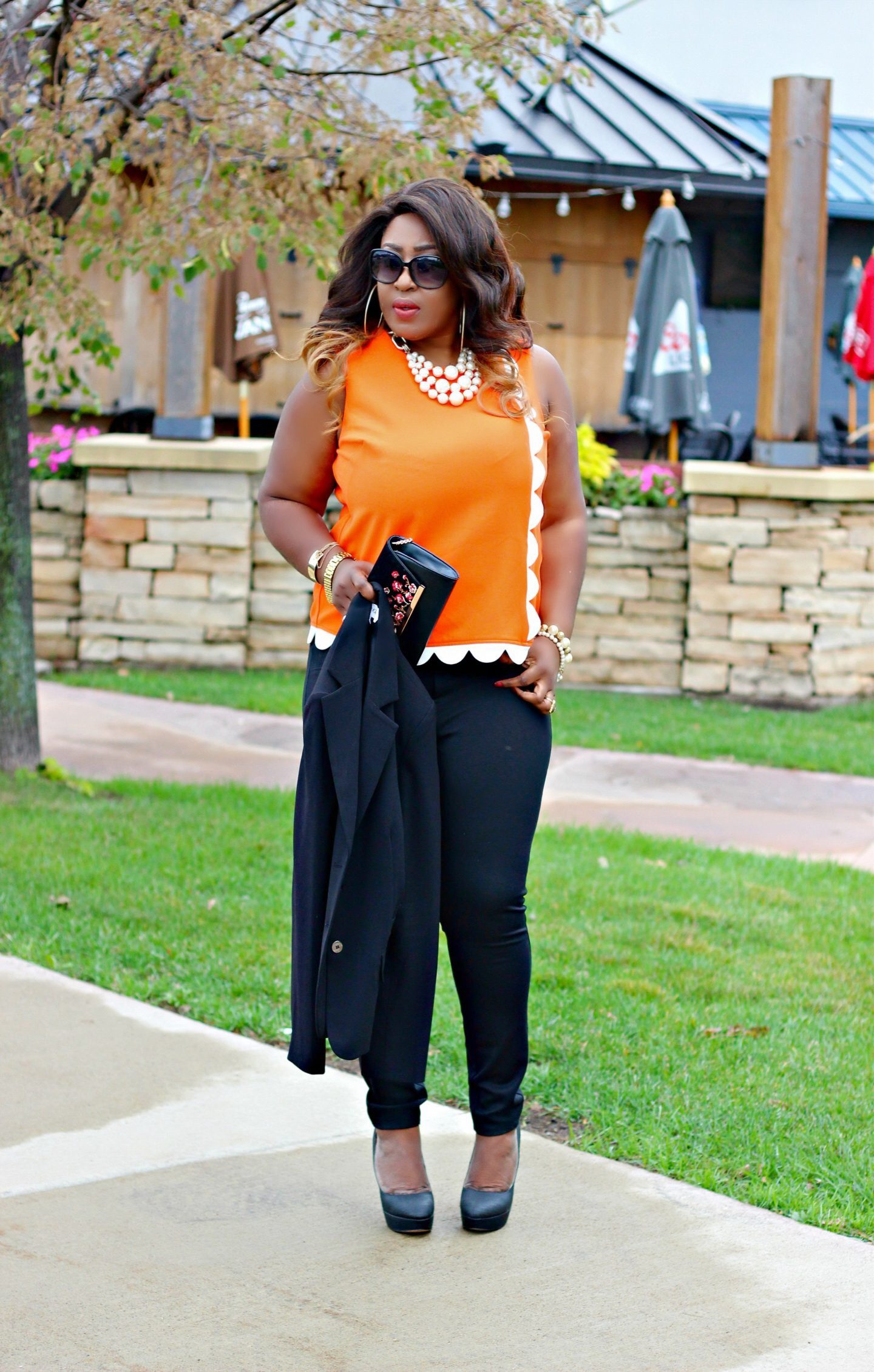 top-black-style-blogger