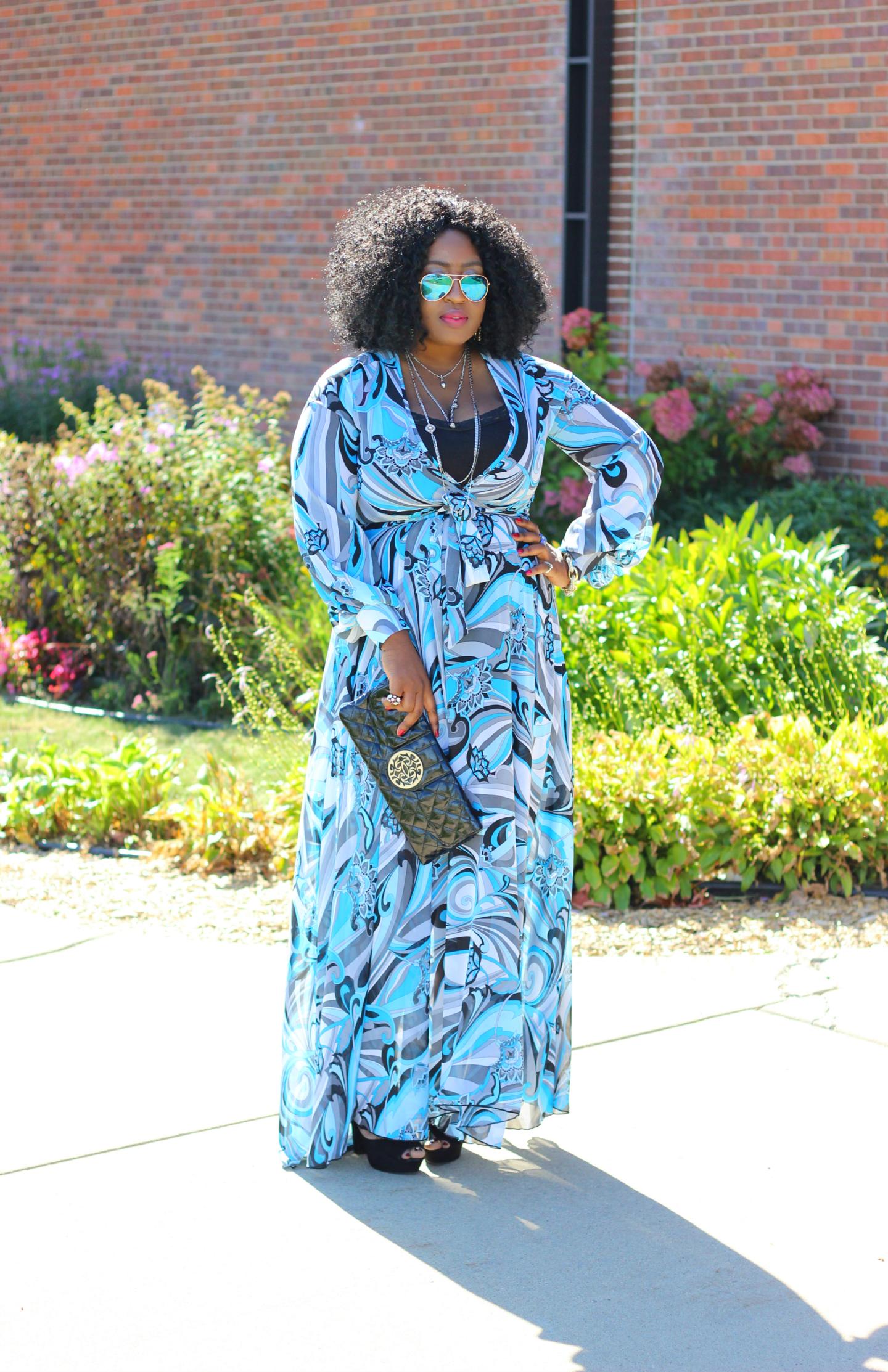 Top-minneapolis-fashion-blogger