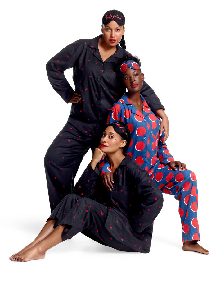 tracee-elis-ross-for-jcpenney