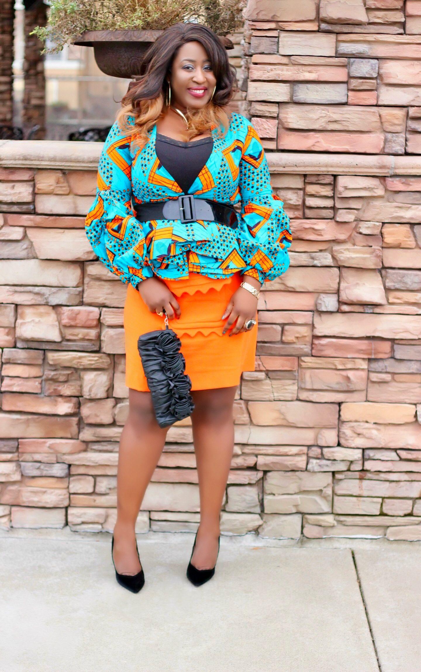 Top-black-blogger