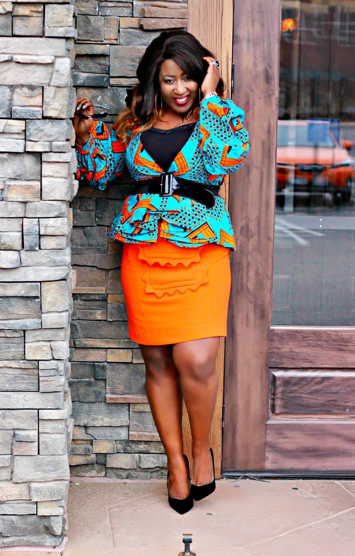 top-fashion-blogger