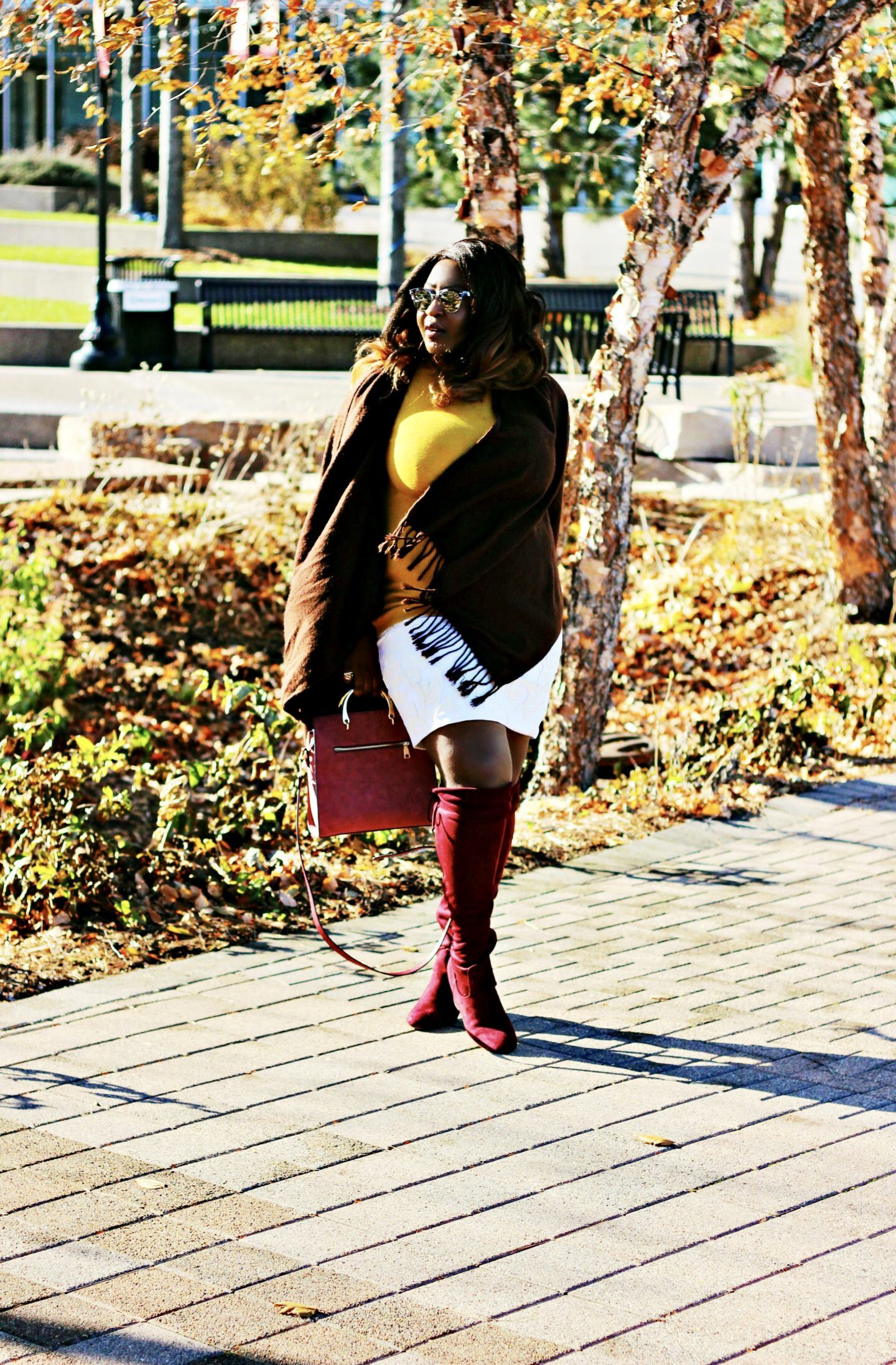 Top-multicultural-style-blogger