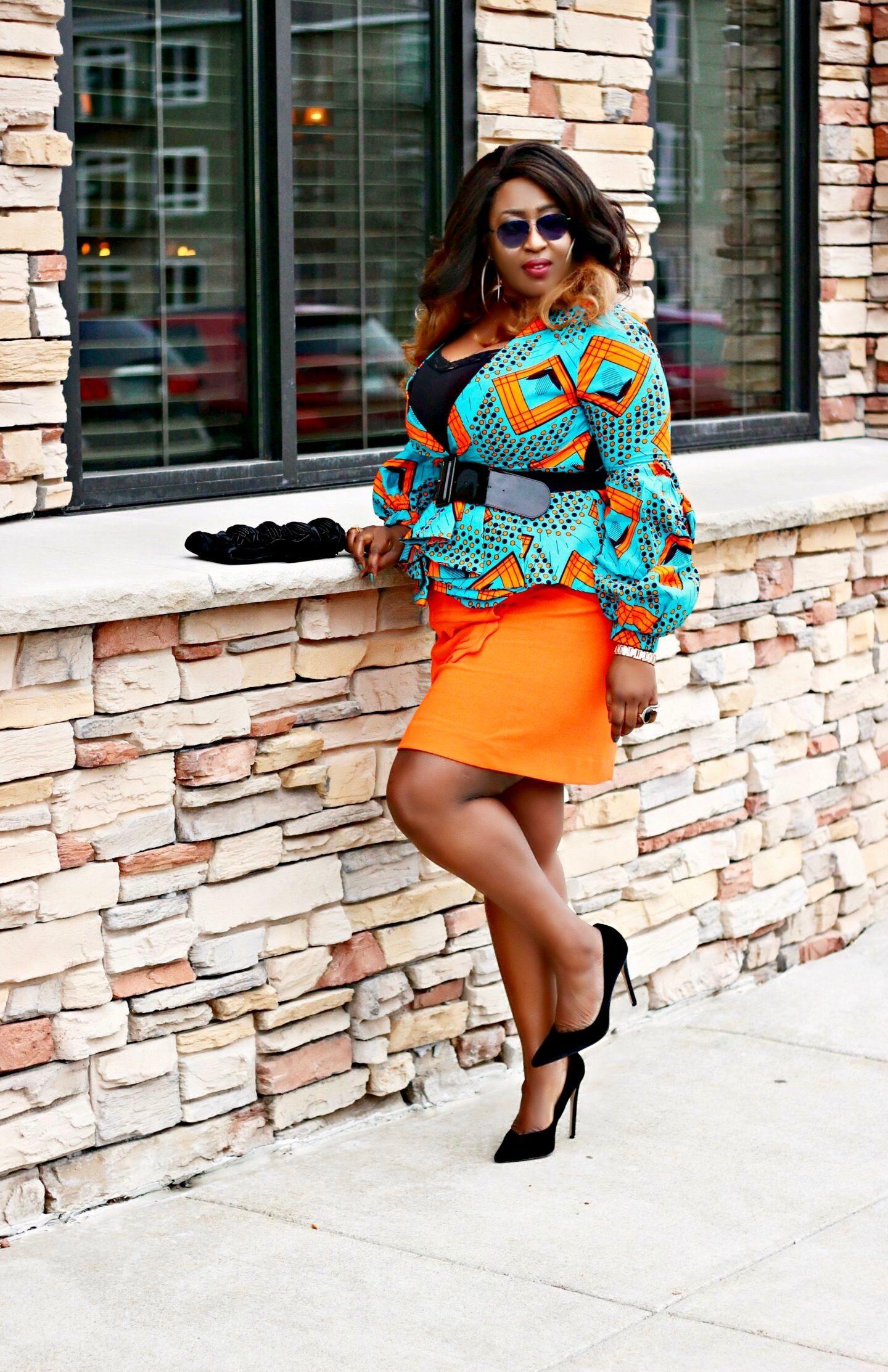 Top-black-fashion-bloger