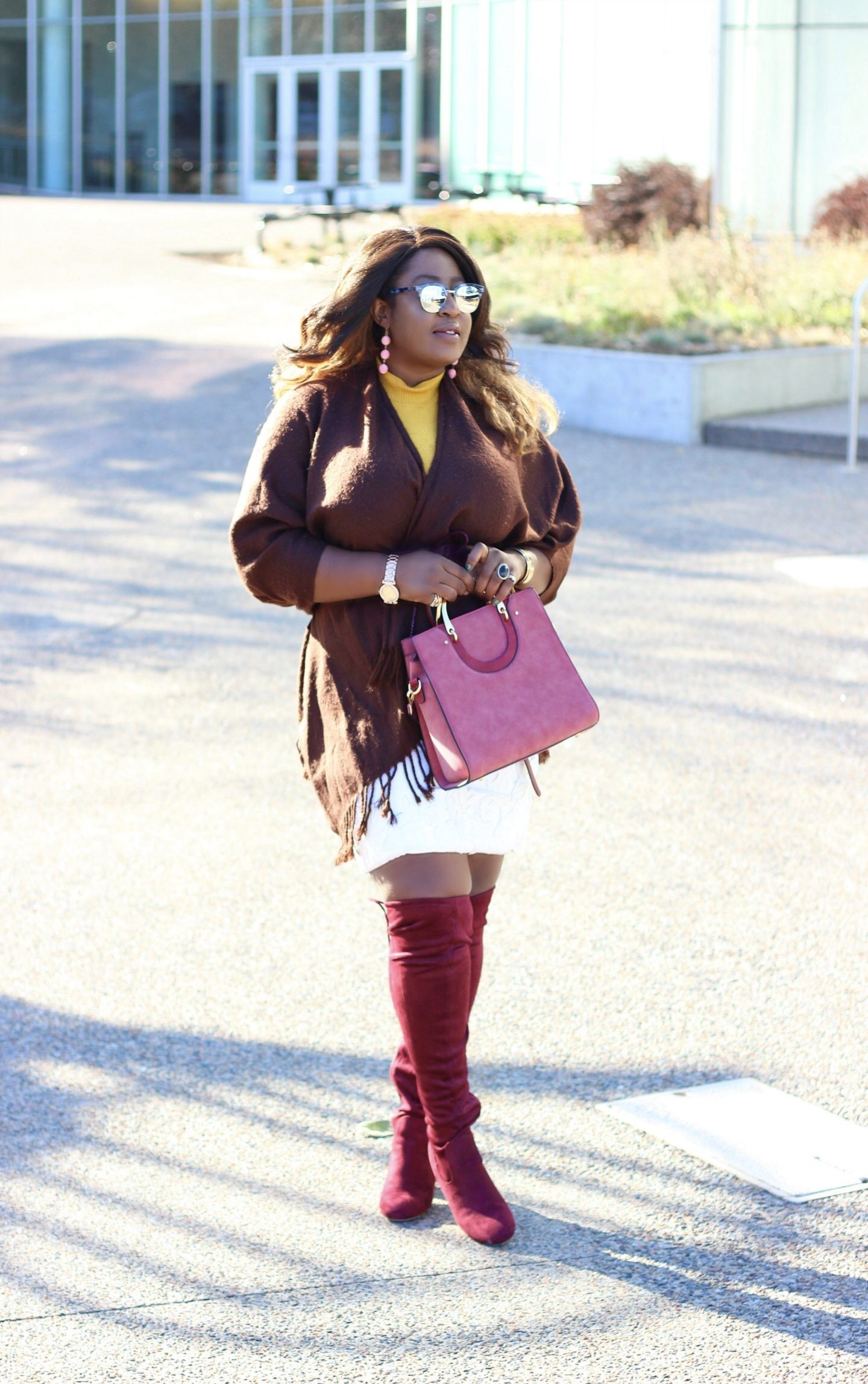 Fall-winter-boots-look