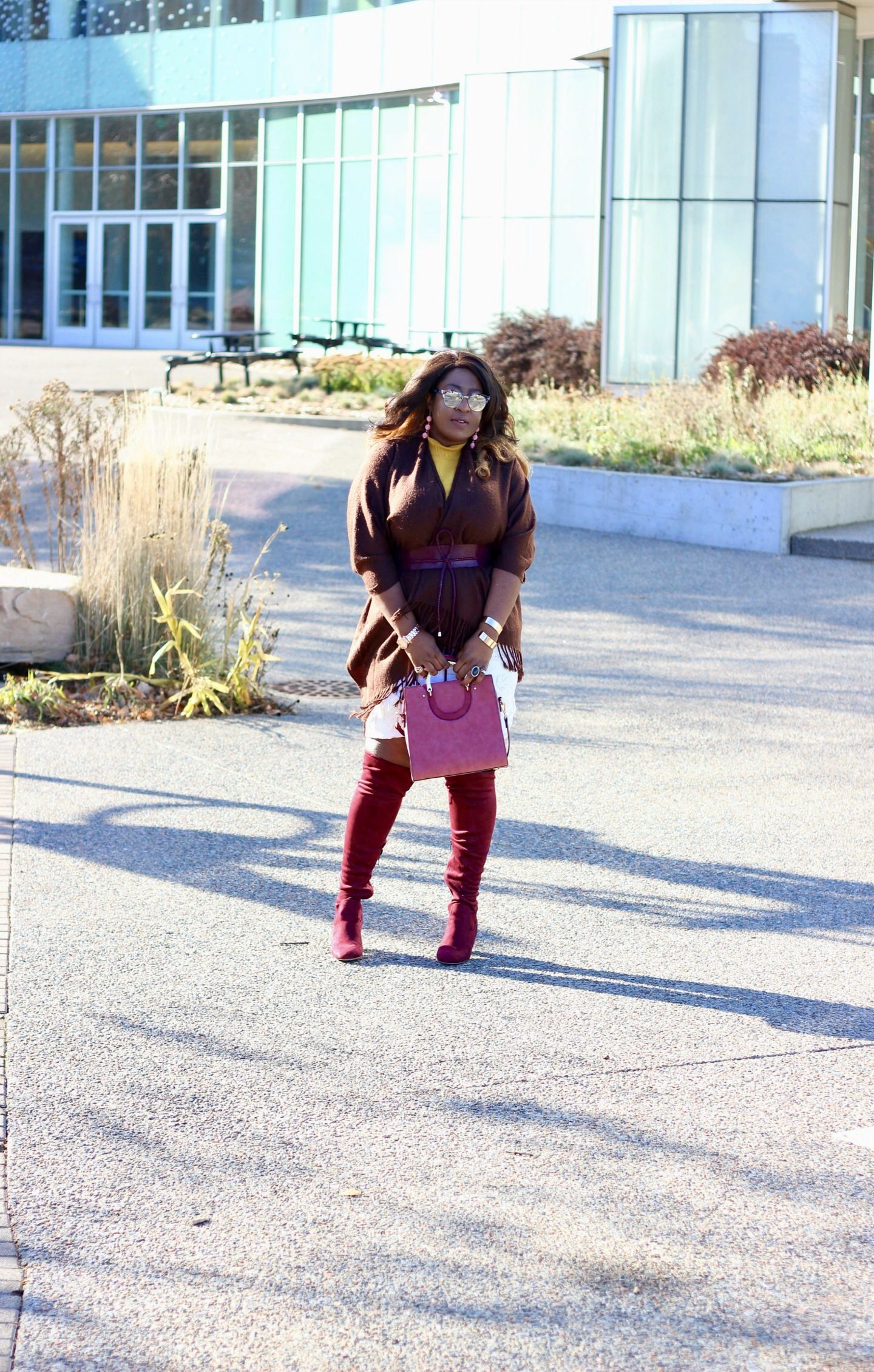 op-black-fashion-blogger