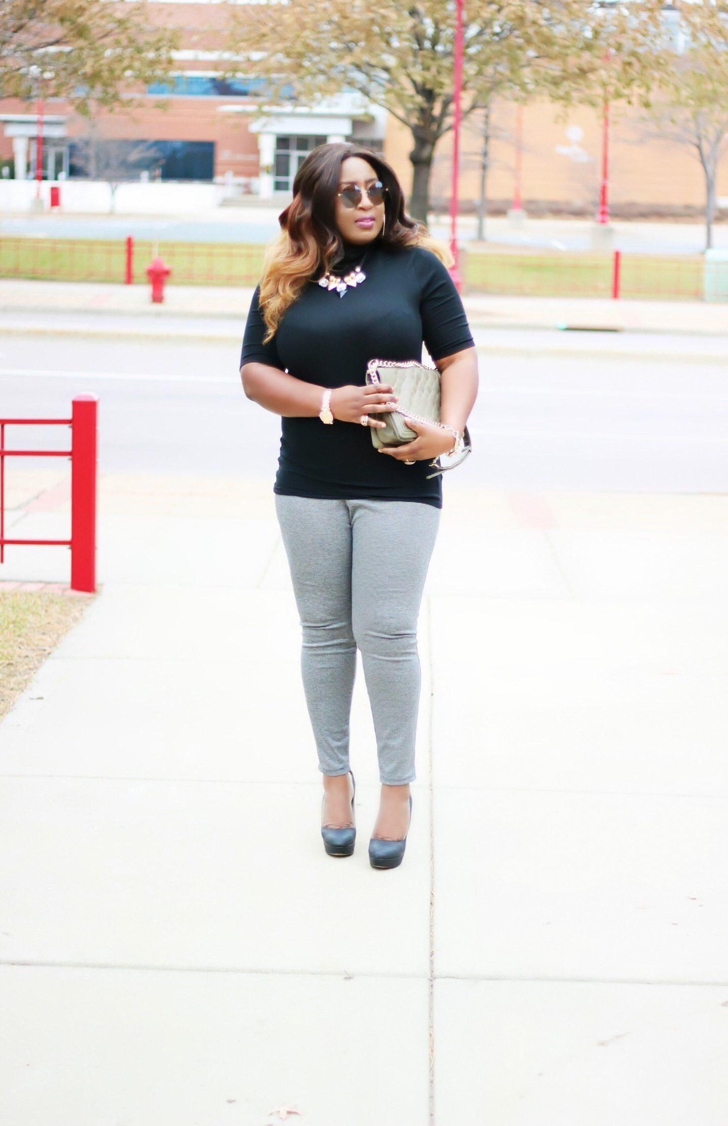 top-black-style-blogger