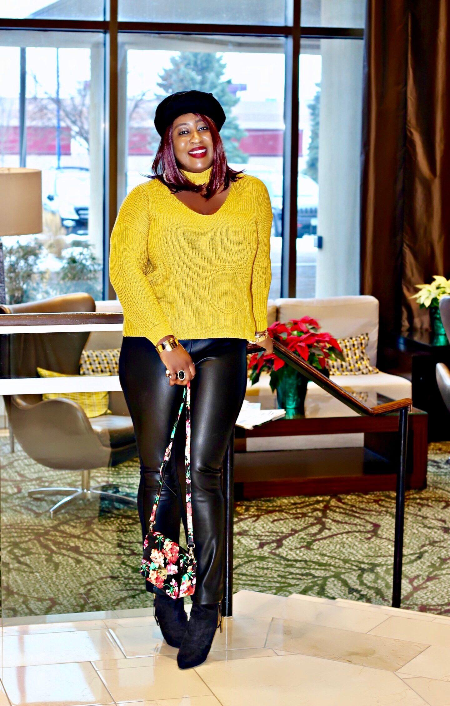 Top-minneapolis fashion-blogger
