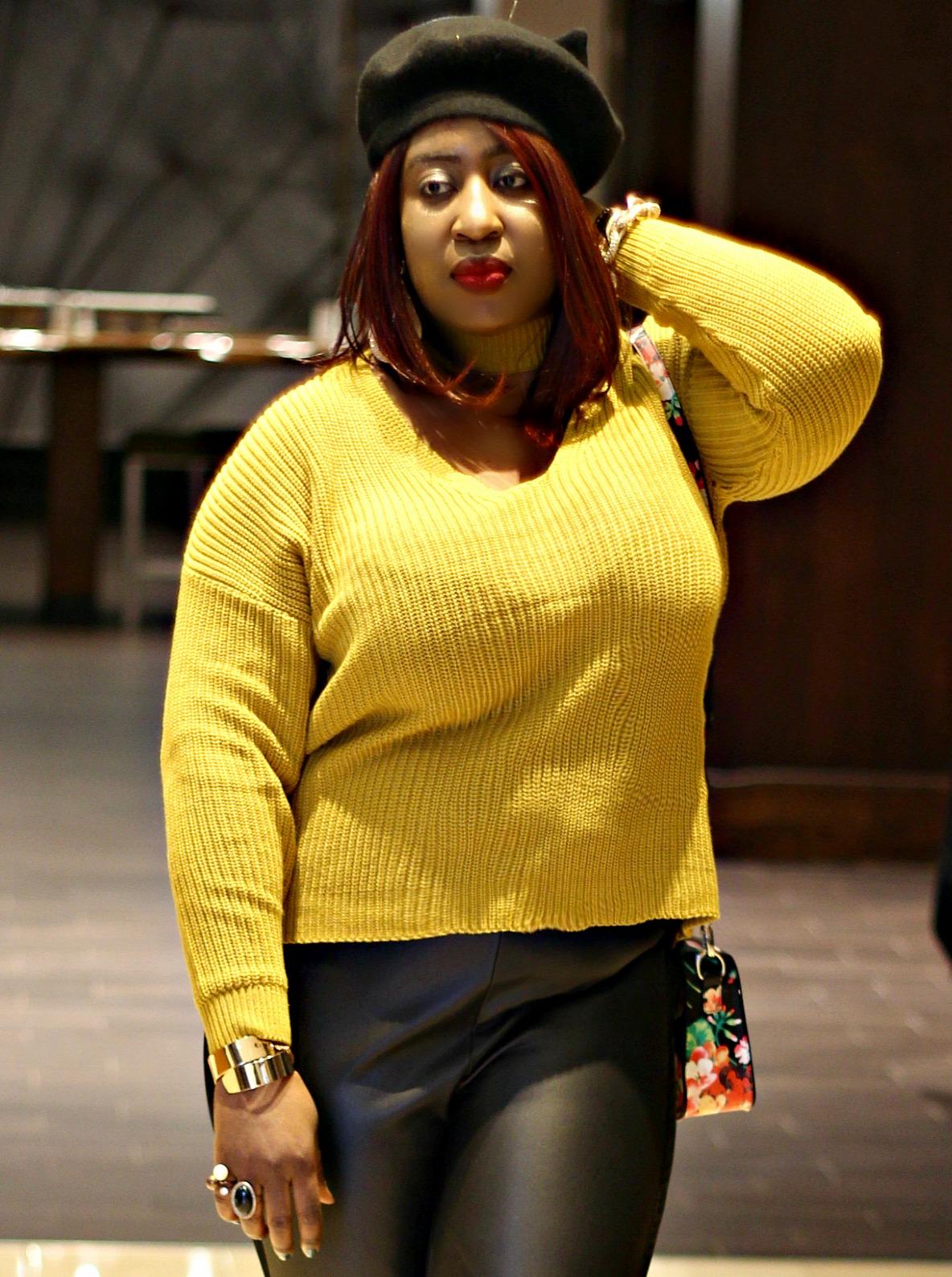 Top-black-fashion-blogger