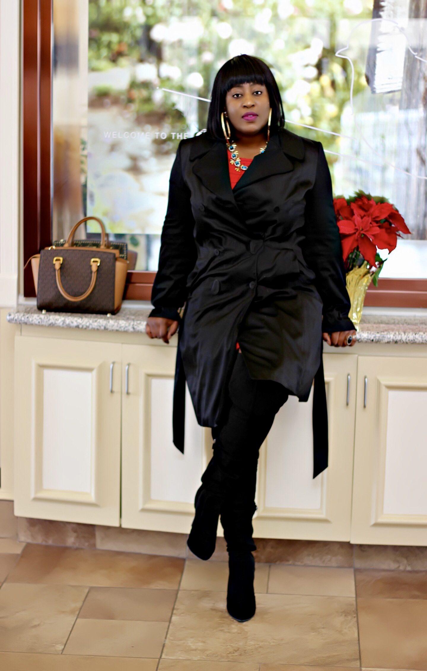 Top-multicultural-fashion-bloger